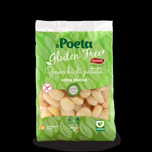Il-Poeta-Gluten-Free_Gnocchi-ciemme alimentari