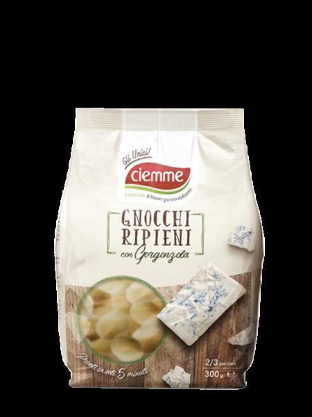 gnocchi-ripieni-gorgonzola-300g