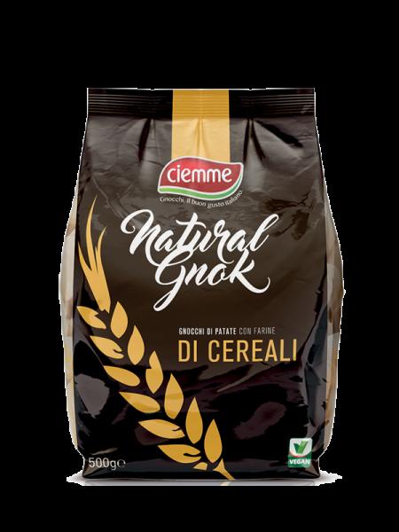 natural-gnok-farina-di-cereali-500g