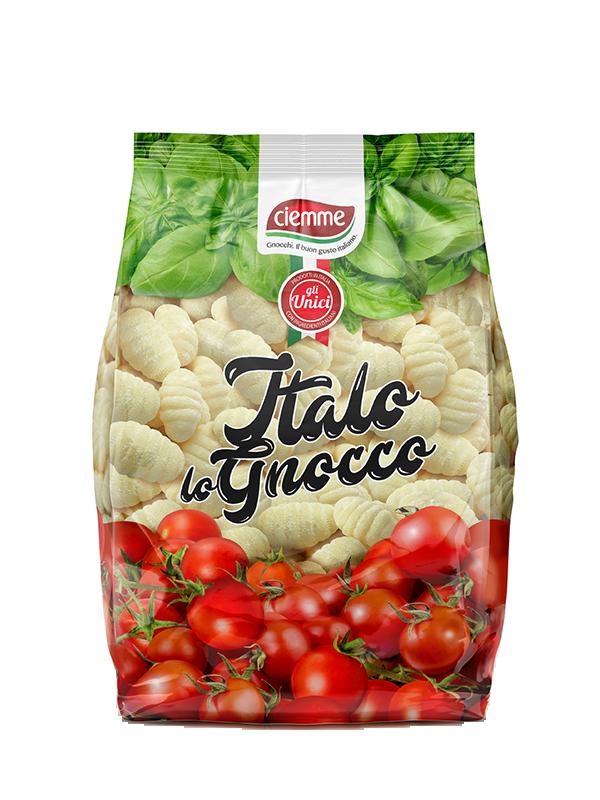 italo-lo-gnocco-ciemme alimentari